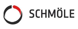 Logo Schmoele