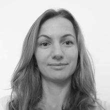 Luiza Contenescu