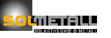 Logo Solmetall